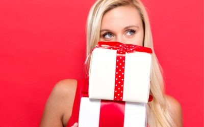 7 Holiday Gifts that Fight Human Trafficking