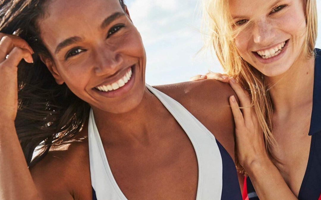 5 Fair Trade Summer Fashion Items